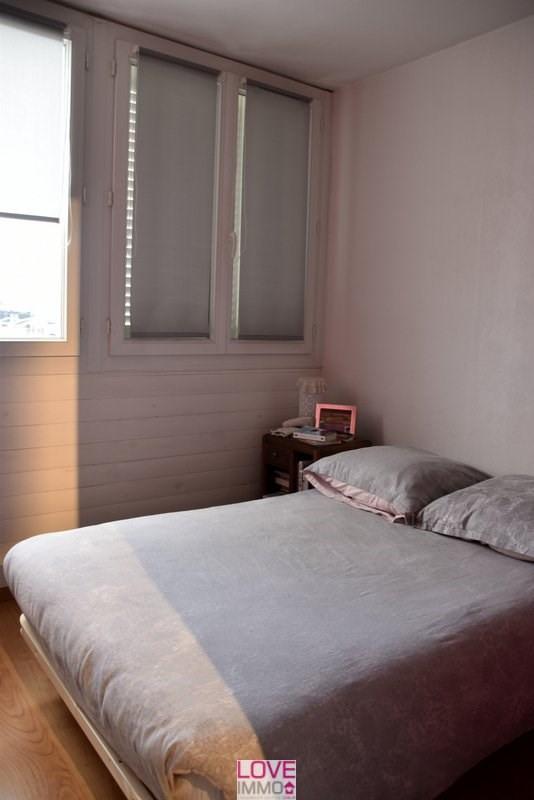 Vente appartement Romans sur isere 83000€ - Photo 5