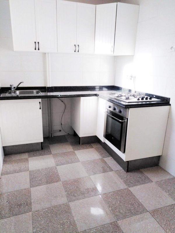 Venta  apartamento Elancourt 183000€ - Fotografía 6