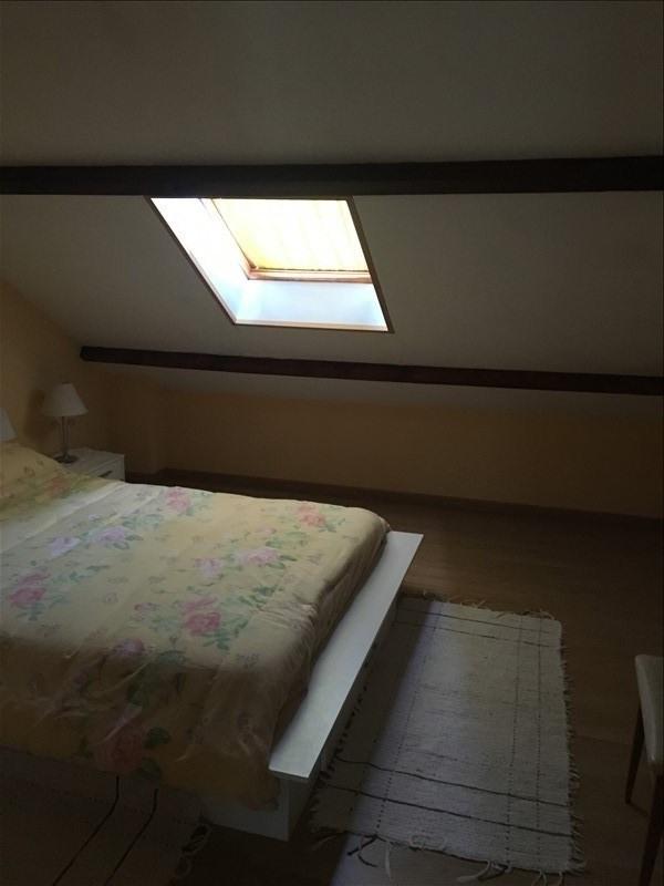Venta  casa Champlost 185000€ - Fotografía 11