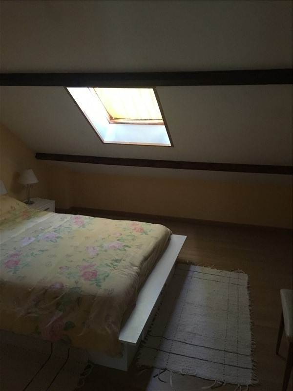 Sale house / villa Champlost 185000€ - Picture 11