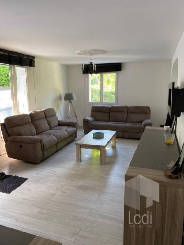 Vente maison / villa Privas 256 800€ - Photo 2