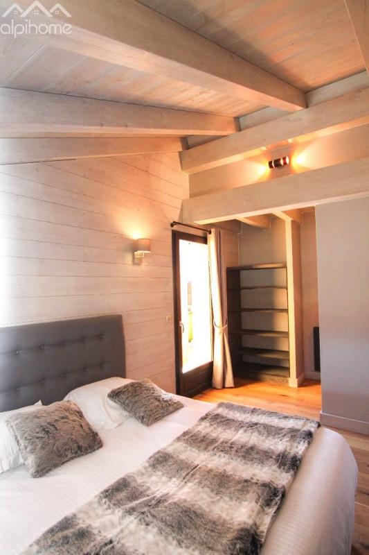 Deluxe sale house / villa Praz sur arly 1300000€ - Picture 11