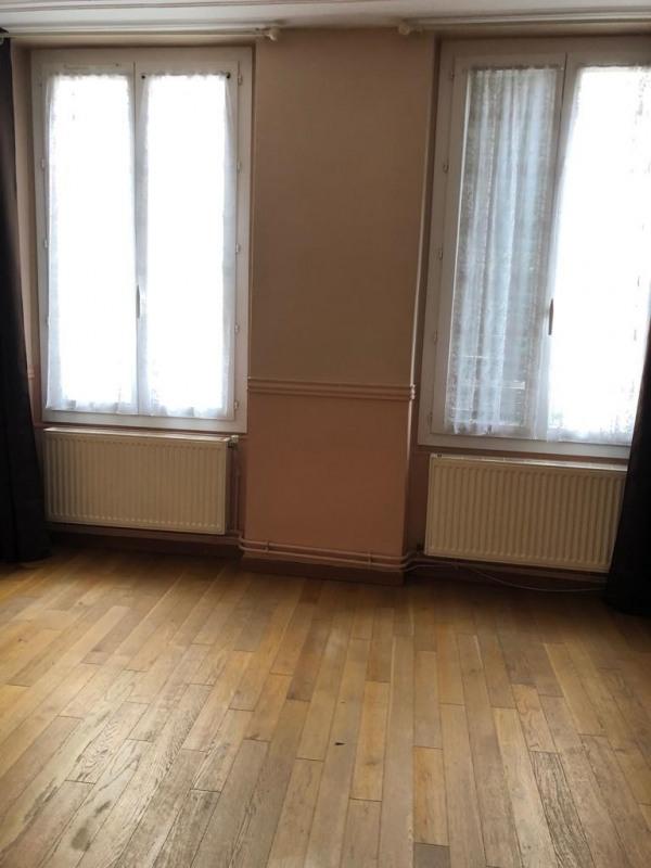 Vente appartement Beaumont sur oise 170990€ - Photo 5