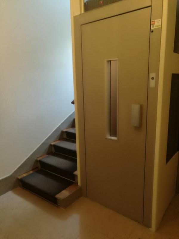 Location appartement Neuilly-sur-seine 2700€ CC - Photo 1