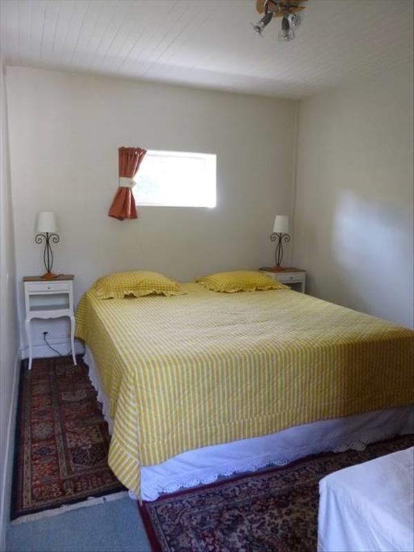 Sale house / villa Breteuil sur iton 149000€ - Picture 7