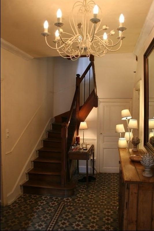 Vente maison / villa Limoux 430000€ - Photo 4