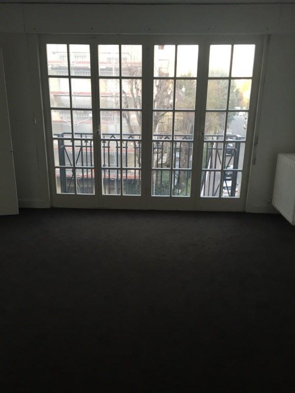 Location appartement Neuilly-sur-seine 1600€ CC - Photo 3