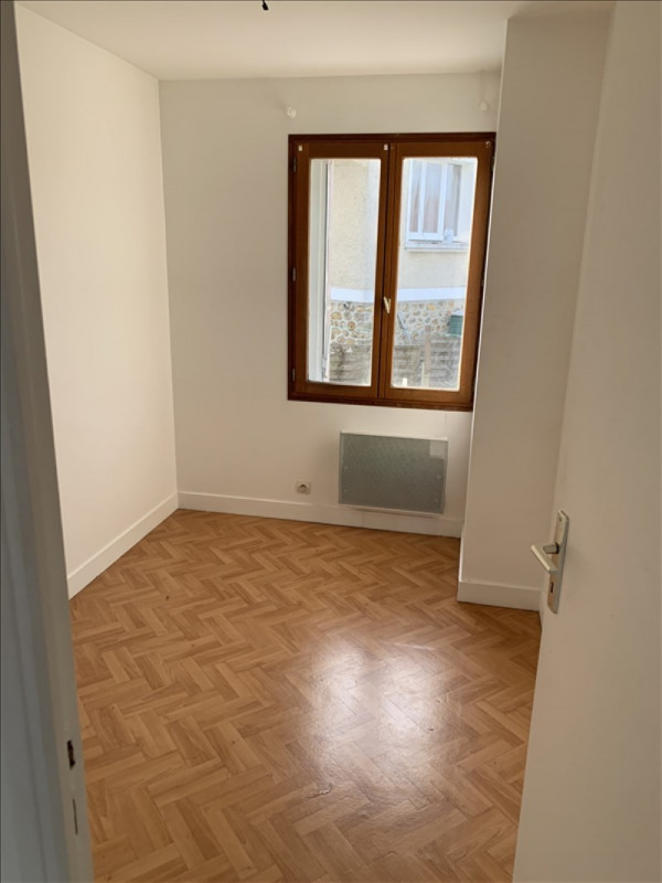 Location appartement Paray vieille poste 649€ CC - Photo 2