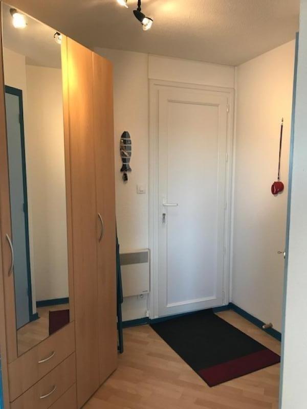 Sale apartment La tranche sur mer 115940€ - Picture 3
