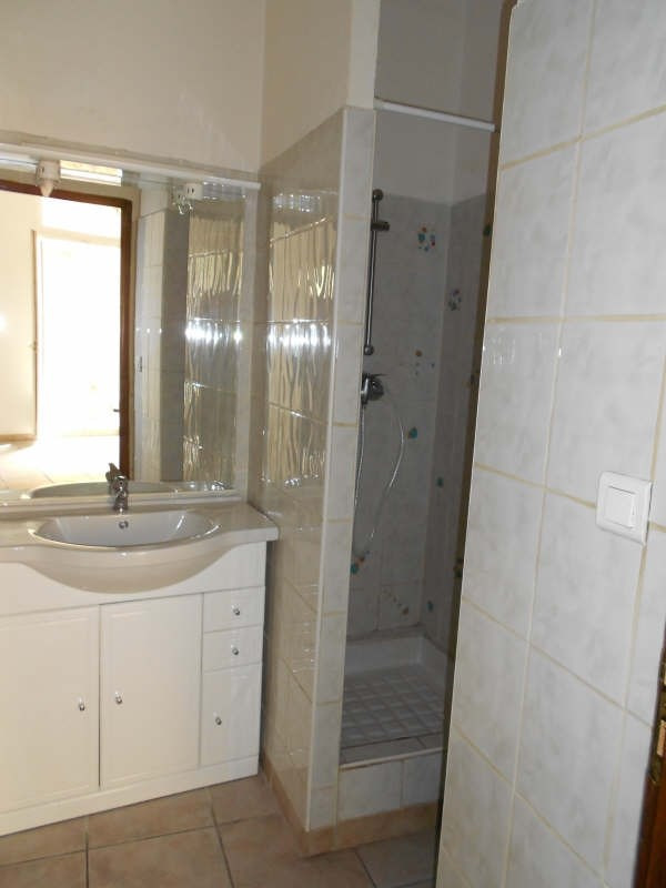Rental apartment Perpignan 422€ CC - Picture 6