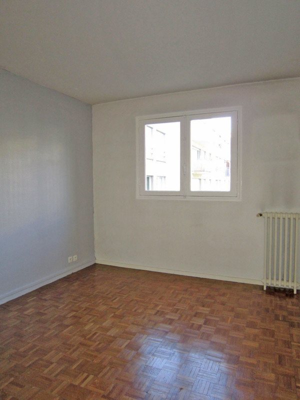 Location appartement Paris 12ème 1 281€ CC - Photo 12