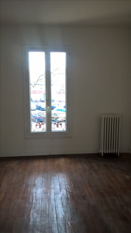 Sale apartment Neuilly plaisance 175000€ - Picture 4