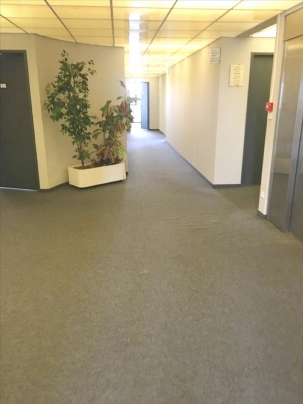 Vente local commercial Fougeres 1151172€ - Photo 10