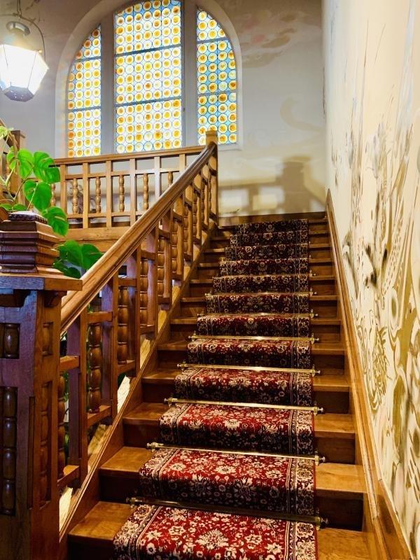 Vente de prestige maison / villa Arcachon 5950000€ - Photo 7