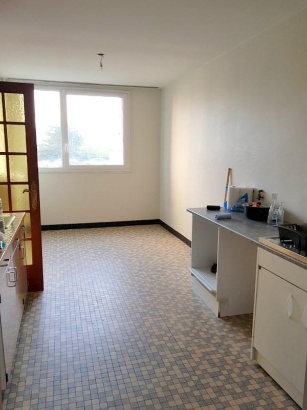 Location appartement Lyon 8ème 990€ CC - Photo 4