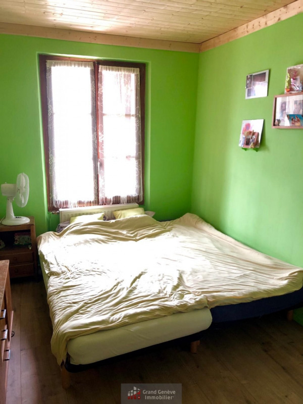 Sale house / villa Anthy sur leman 218000€ - Picture 6