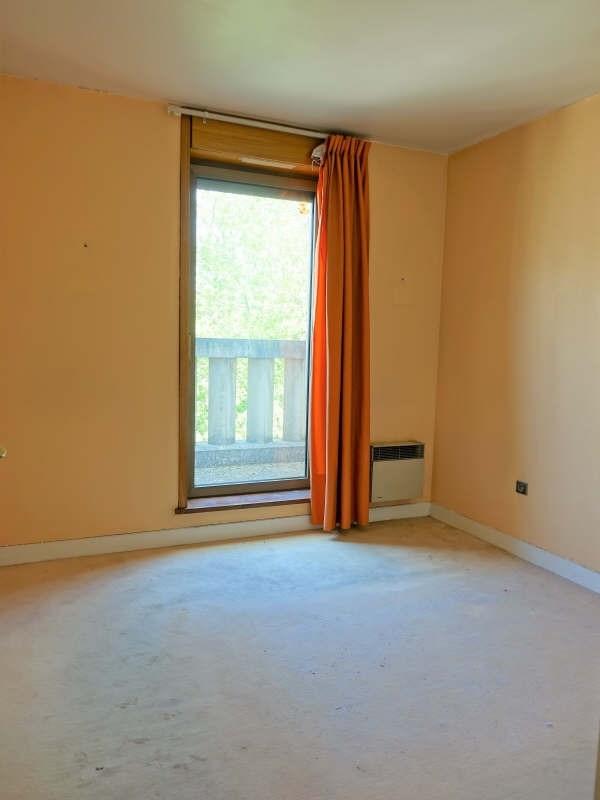 Vente appartement Bordeaux 123000€ - Photo 4