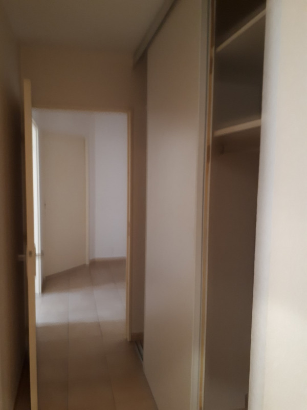 Vente appartement Aix-en-provence 265 600€ - Photo 13