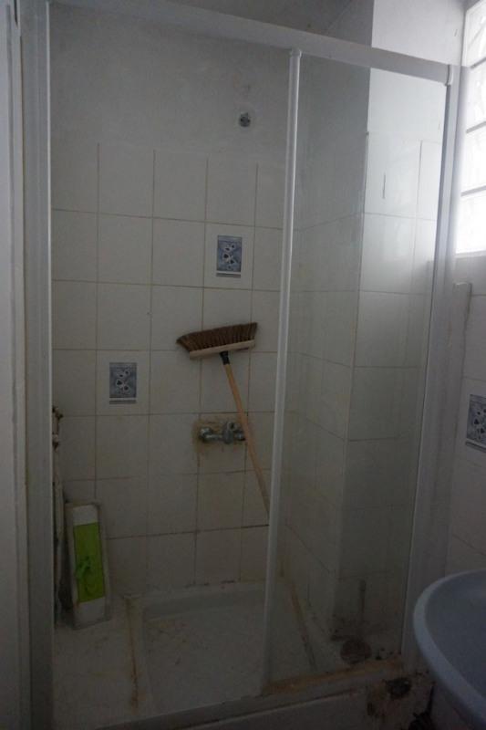 Vente appartement Marseille 9ème 89000€ - Photo 9