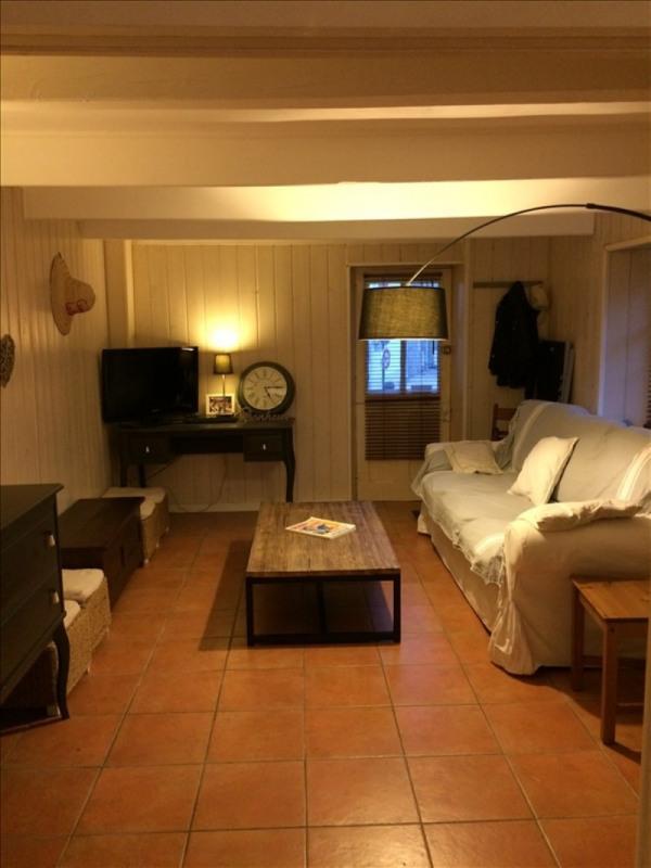 Sale house / villa Batz sur mer 192420€ - Picture 2