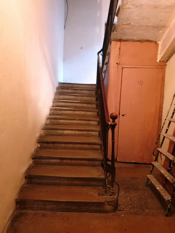 Sale building Crémieu 490 000€ - Picture 4