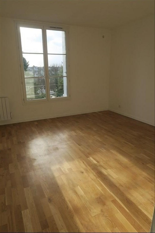 Location appartement Epinay sur orge 1 210€ CC - Photo 4