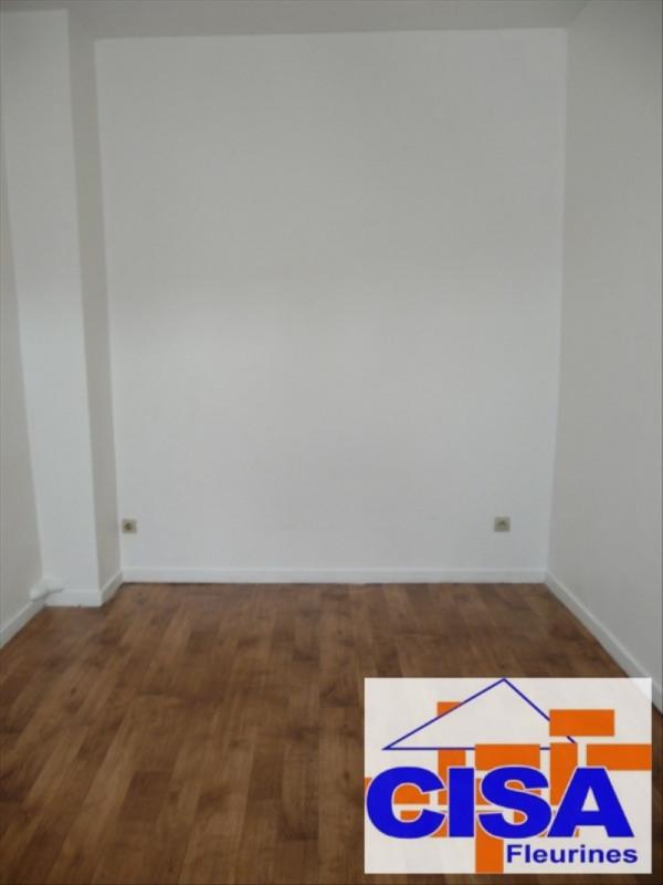 Location appartement Pont ste maxence 490€ CC - Photo 3