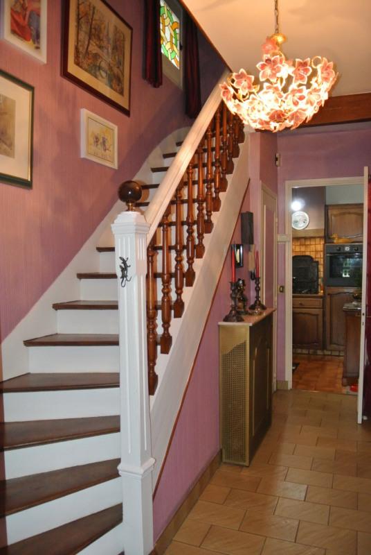 Vente maison / villa Villemomble 356000€ - Photo 10