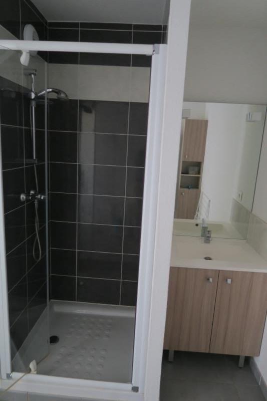 Vente appartement Royan 136400€ - Photo 8