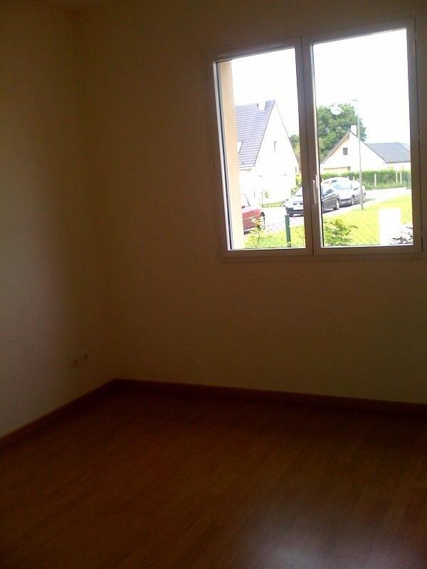 Vente maison / villa Romilly sur andelle 175000€ - Photo 2