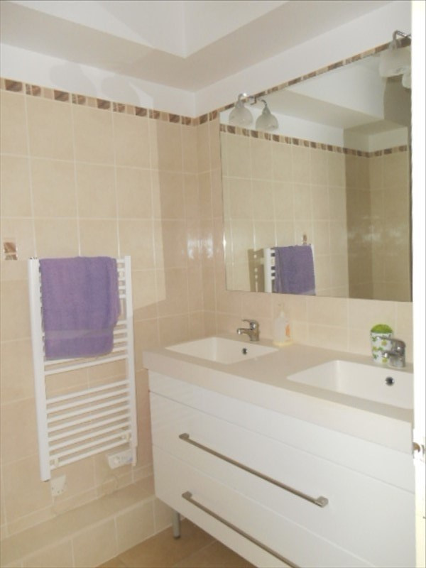 Sale apartment Port vendres 255000€ - Picture 5