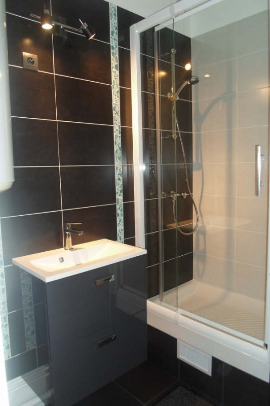 Location appartement Colombes 765€ CC - Photo 4