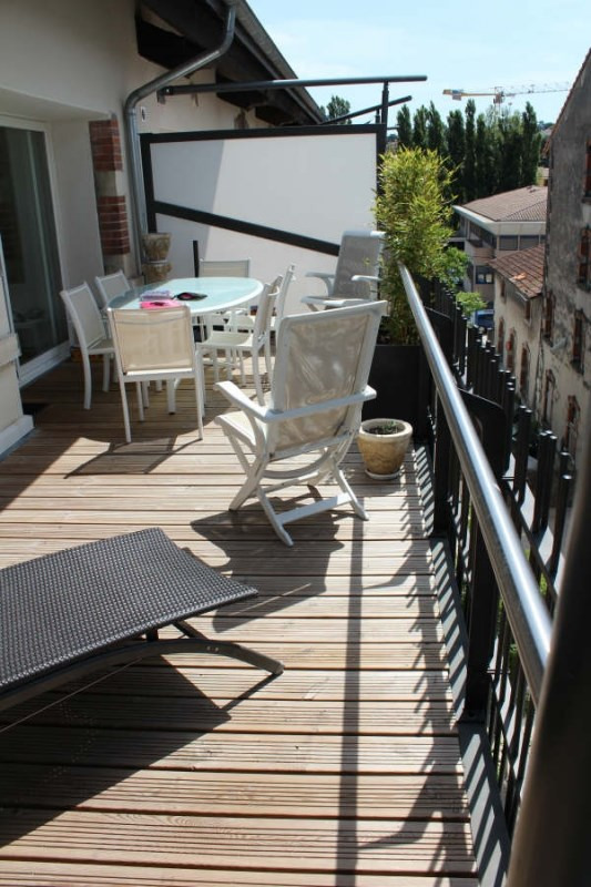 Vente appartement Montélimar 200000€ - Photo 1
