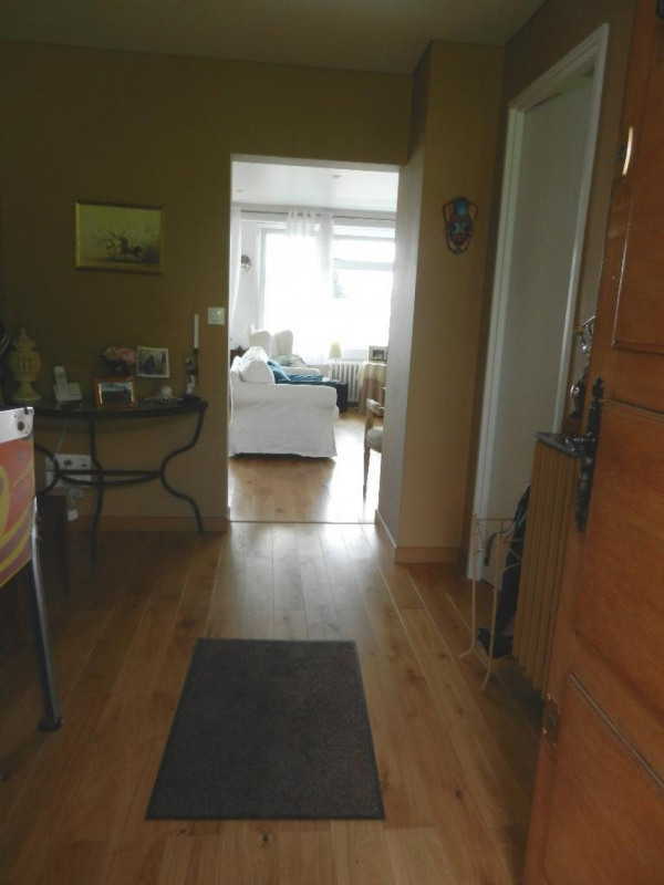 Sale apartment Le mans 280 800€ - Picture 5