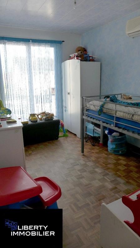 Revenda casa Trappes 312700€ - Fotografia 10