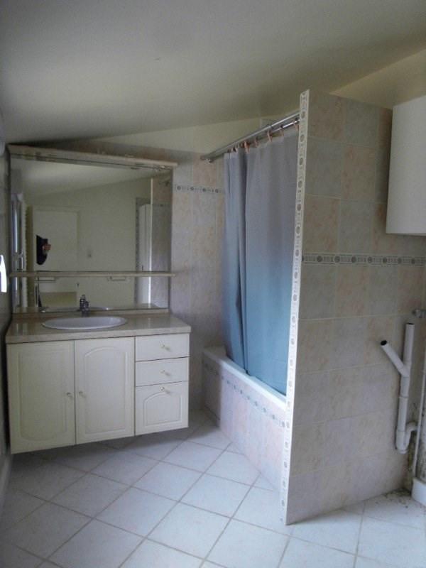 Rental house / villa Cognac 620€ +CH - Picture 4