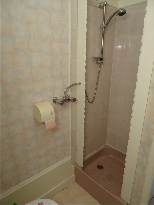 Sale apartment St julien les villas 36000€ - Picture 5