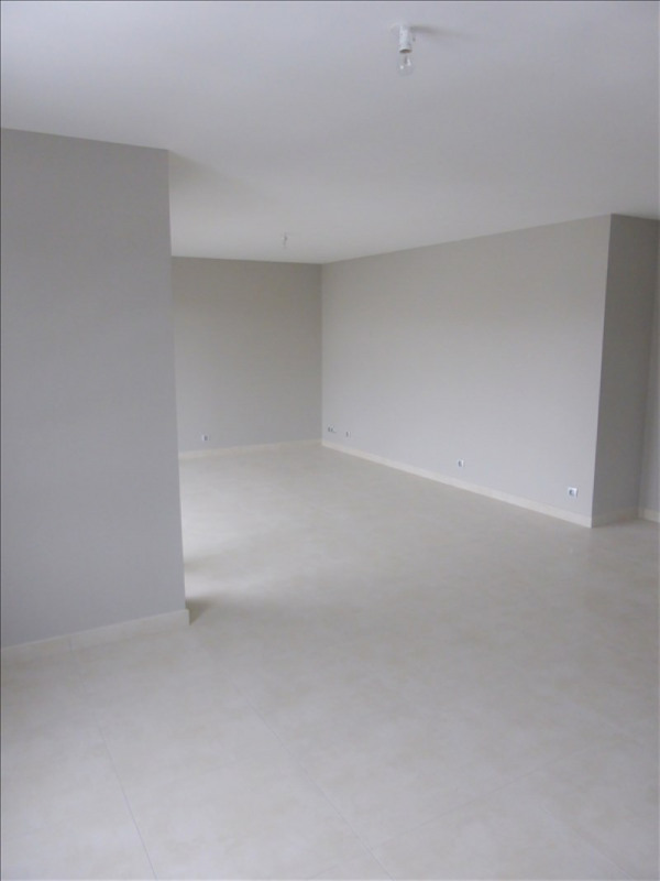Location appartement St genis pouilly 2100€ CC - Photo 3