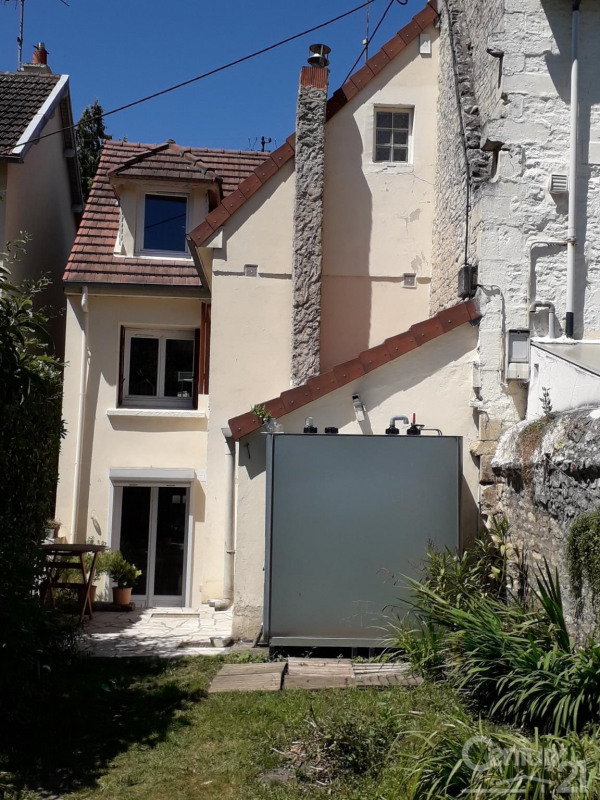Vente maison / villa Caen 245 000€ - Photo 6