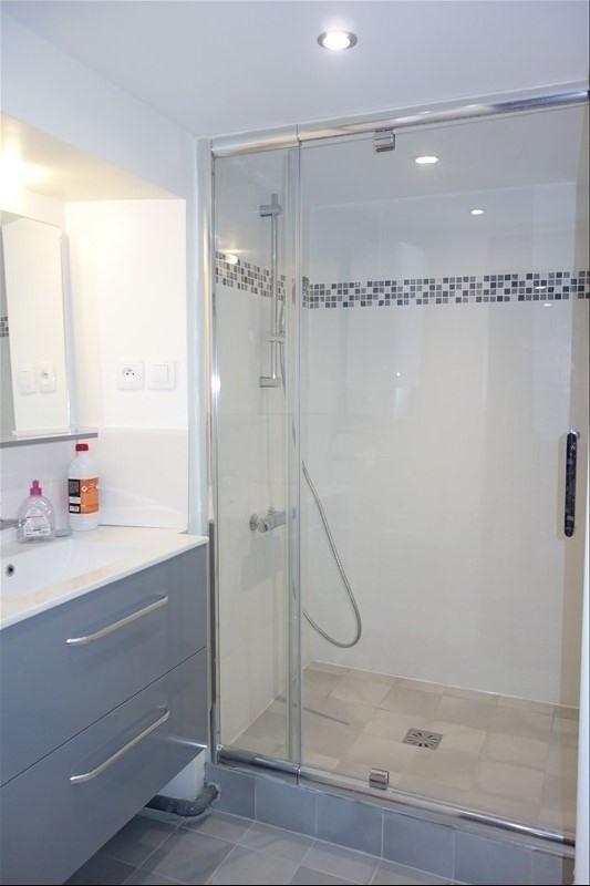 Location appartement Versailles 1700€ CC - Photo 6