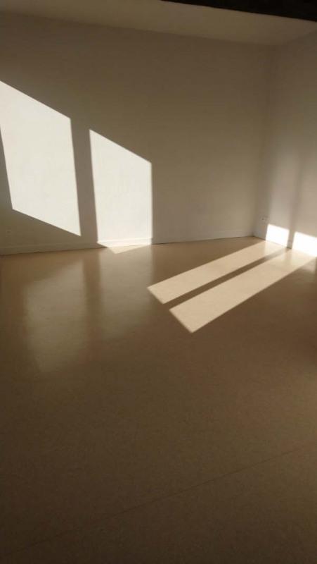 Vente appartement Arras 58000€ - Photo 5