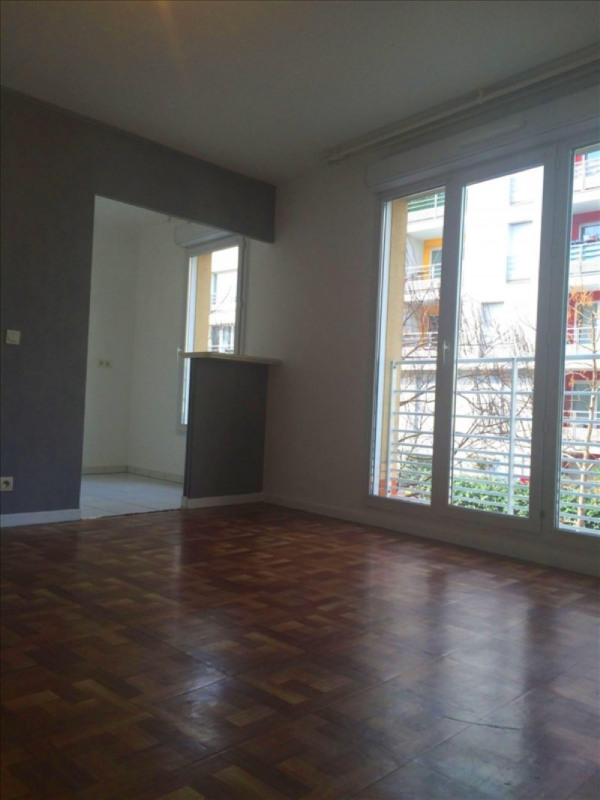Rental apartment St denis 764€ CC - Picture 3