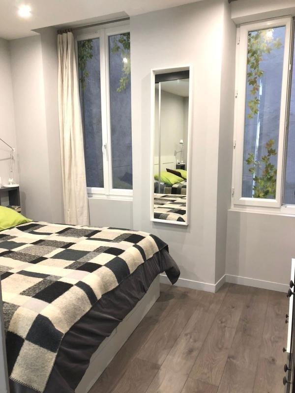 Vente appartement Aix les bains 349000€ - Photo 6