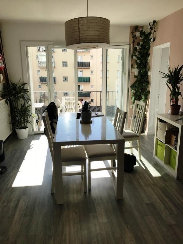 Vendita appartamento Valence 94500€ - Fotografia 4
