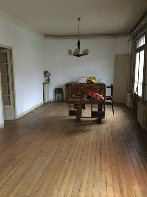 Vente appartement Tournon-sur-rhone 99 000€ - Photo 1
