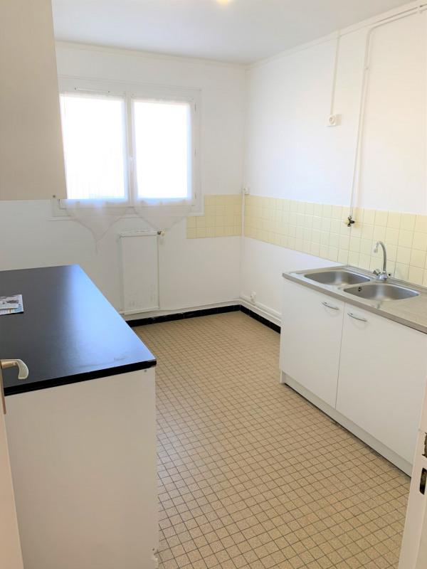 Location appartement Taverny 707€ CC - Photo 8
