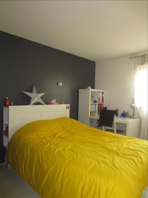 Venta  apartamento Montpellier 162000€ - Fotografía 4