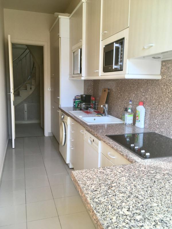 Alquiler  apartamento Neuilly-sur-seine 2600€ CC - Fotografía 12