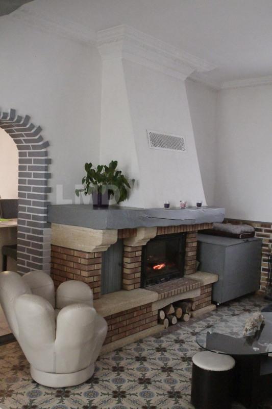 Vente maison / villa Chauny 259000€ - Photo 5