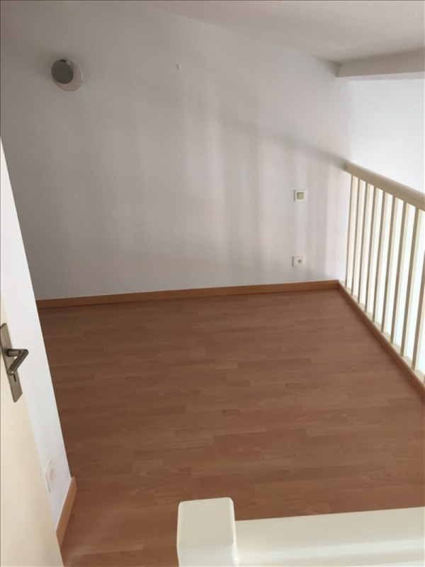 Location appartement Toulouse 546€ CC - Photo 3
